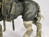 dark_cowboy_in_service_of_him_dead_equine_3a_toys_toyreview-com-53