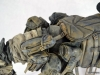 dark_cowboy_in_service_of_him_dead_equine_3a_toys_toyreview-com-54