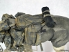 dark_cowboy_in_service_of_him_dead_equine_3a_toys_toyreview-com-55