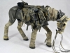 dark_cowboy_in_service_of_him_dead_equine_3a_toys_toyreview-com-56