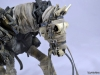 dark_cowboy_in_service_of_him_dead_equine_3a_toys_toyreview-com-57