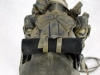 dark_cowboy_in_service_of_him_dead_equine_3a_toys_toyreview-com-61