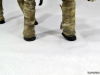 dark_cowboy_in_service_of_him_dead_equine_3a_toys_toyreview-com-64