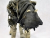 dark_cowboy_in_service_of_him_dead_equine_3a_toys_toyreview-com-65