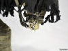 dark_cowboy_in_service_of_him_dead_equine_3a_toys_toyreview-com-67
