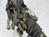dark_cowboy_in_service_of_him_dead_equine_3a_toys_toyreview-com-69