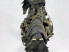 dark_cowboy_in_service_of_him_dead_equine_3a_toys_toyreview-com-70