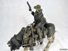 dark_cowboy_in_service_of_him_dead_equine_3a_toys_toyreview-com-73