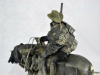 dark_cowboy_in_service_of_him_dead_equine_3a_toys_toyreview-com-75