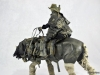 dark_cowboy_in_service_of_him_dead_equine_3a_toys_toyreview-com-76