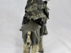 dark_cowboy_in_service_of_him_dead_equine_3a_toys_toyreview-com-78