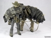 dark_cowboy_in_service_of_him_dead_equine_3a_toys_toyreview-com-79