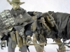 dark_cowboy_in_service_of_him_dead_equine_3a_toys_toyreview-com-82