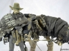 dark_cowboy_in_service_of_him_dead_equine_3a_toys_toyreview-com-83