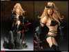 darkchilde_comiquette_sideshow_collectibles_toyreview-com_-br-4