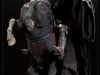dark_knight_mordor_lord_of_the_rings_premium_format_sideshow_collectibles_toyreview-com_-br12