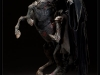 dark_knight_mordor_lord_of_the_rings_premium_format_sideshow_collectibles_toyreview-com_-br1_