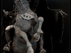 dark_knight_mordor_lord_of_the_rings_premium_format_sideshow_collectibles_toyreview-com_-br2_