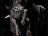 dark_knight_mordor_lord_of_the_rings_premium_format_sideshow_collectibles_toyreview-com_-br6_