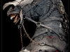 dark_knight_mordor_lord_of_the_rings_premium_format_sideshow_collectibles_toyreview-com_-br7_