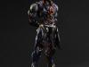 902248-darkseid-001
