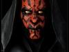 darth_maul_star_wars_legendary_bust_statue_estatua_sideshow_collectibles_toyreview-com_-br-3