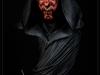 darth_maul_star_wars_legendary_bust_statue_estatua_sideshow_collectibles_toyreview-com_-br-4