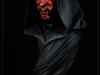darth_maul_star_wars_legendary_bust_statue_estatua_sideshow_collectibles_toyreview-com_-br-5