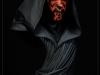 darth_maul_star_wars_legendary_bust_statue_estatua_sideshow_collectibles_toyreview-com_-br-6