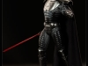 darth_malgus_star_wars_sideshow_collectibles_toyreview-com_-br-1