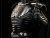 darth_malgus_star_wars_sideshow_collectibles_toyreview-com_-br-2