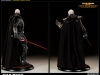 darth_malgus_star_wars_sideshow_collectibles_toyreview-com_-br-4