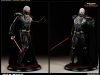 darth_malgus_star_wars_sideshow_collectibles_toyreview-com_-br-5