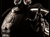 darth_malgus_star_wars_sideshow_collectibles_toyreview-com_-br-9
