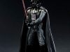 darth-vader-return-of-anakin-skywalker-artfx-kotobukiya-toyreview-2