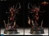 diablo_statue_sideshow_collectibles_toyreview-com_-br-4