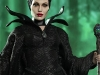 902208-maleficent-012