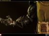 doctor_doom_legendary_scale_sideshow_collectibles_toyreview-com-11