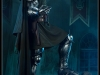 doctor_doom_legendary_scale_sideshow_collectibles_toyreview-com-3