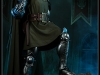 doctor_doom_legendary_scale_sideshow_collectibles_toyreview-com-5