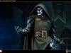 doctor_doom_legendary_scale_sideshow_collectibles_toyreview-com-6