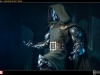 doctor_doom_legendary_scale_sideshow_collectibles_toyreview-com-7