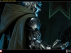 doctor_doom_legendary_scale_sideshow_collectibles_toyreview-com-8