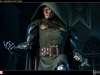 doctor_doom_legendary_scale_sideshow_collectibles_toyreview-com-9