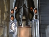 dorn_corleone_toy_review_hot_toys-4