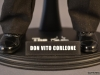 dorn_corleone_toy_review_hot_toys-7