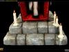 elvira-in-coffin-premium-format-toyreview-5