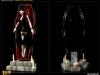 elvira-in-coffin-premium-format-toyreview-7