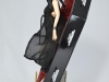 elvira_premium_format_sideshow_collectibles_toyreview-com_-br-11