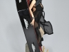 elvira_premium_format_sideshow_collectibles_toyreview-com_-br-13
